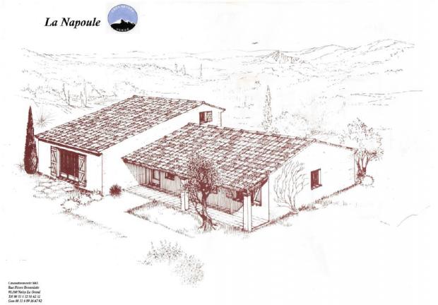 napoule1_620