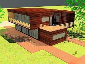 terrasse_archi_3_jpg_280